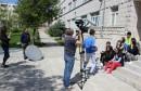 Posušje: Udruga PAUK organizirala filmsku radionicu