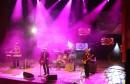Koncert za pamćenje: Mostarci dva i pol sata plesali uz hitove Nene Belana i Fiumensa