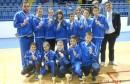 Cro Star uspješan na prvenstvu Federacije