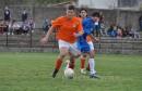 HNK Stolac slavio u gradskom derbiju nad FK Iskra