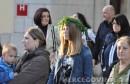 U Trebinju proslavljena Vrbica