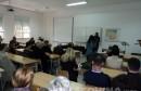 FPMOZ: Održana komemoracija povodom smrti profesora Mile Delića