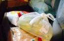 Humane mostarske mame: Odrađena još jedna velika humanitarna akcija