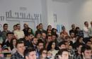 Nino Raspudić: Na bošnjačkoj političkoj sceni nema snage koja je spremna za kompromis