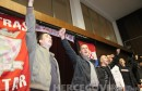 Skupština Ultras