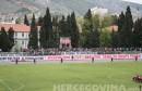 HŠK Zrinjski: Sve je spremno za današnji veliki derbi