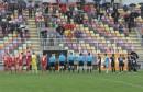 FK Olimpic - HŠK Zrinjski 1:2