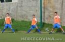 Željezničar - Čelik (juniori)