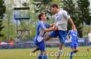 Kadeti Radnika slavili u Lukavici, pobjeda juniora Slavije