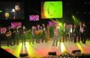 Melodije Mostara: Zlatno sunce Mostara 2014 Bruni Bakoviću