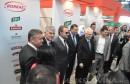 Ivo Josipović otvorio Mostarski sajam gospodarstva 2014