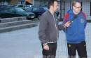 Večeras TV Zrinjski.info specijal