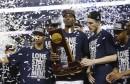U finalu NCAA lige: Četvrti naslov Connecticutu u 15 godina!