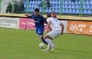 NK Široki Brijeg-FK Slavija 1:0