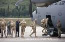OS BiH putuje u Afganistan