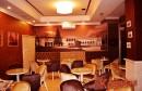 Caffe bar 'Kosača'