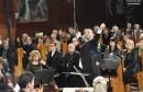 U mostarskoj katedrali održan Uskrsni koncert