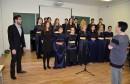 Započeli Dani otvorenih vrata studija glazbene umjetnosti FPMOZ-a Mostar