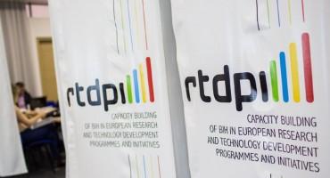 Program Horizont 2020 kao prilika za privrednike i fakultete u BiH