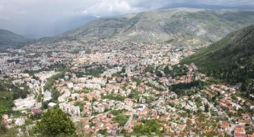 Iz Mostara u svijet otišlo 1293 pisma sa molbom za pomoć