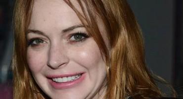 Lindsay Lohan otkrila istinu o popisu slavnih muškaraca s kojima se seksala