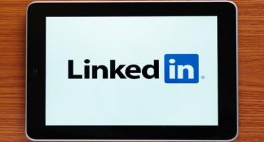 LinkedIn premašio granicu od 300 milijuna članova