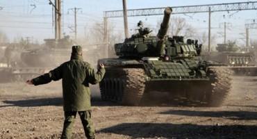 Zabrinjavajuća objava ukrajinske vlade