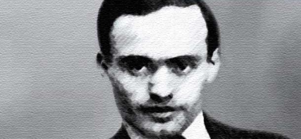 Natječaj za godišnju nagradu Antun Branko Šimić