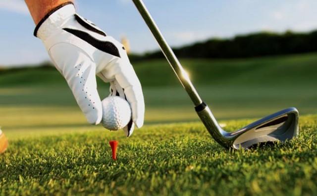 Golf klub Hercegovina iz Mostara ekipni prvak Bosne i Hercegovine