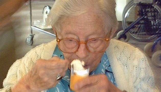 Rizik starijih osoba od smrti može se povećati zbog osamljenosti i smanjene pokretljivosti