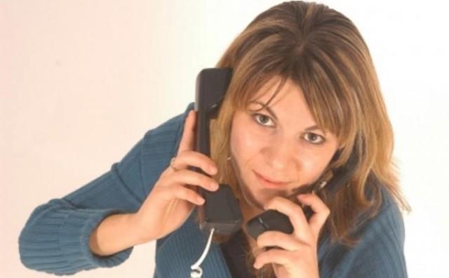 Od danas niže cijene telefonskih poziva u BiH