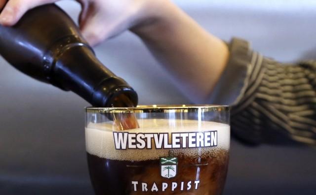 Belgijski trapisti: Proizvode najbolje pivo na svijetu