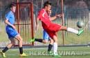 Pioniri Mladosti izborili finale kupa, Sutjeska uvjerljiva u doigravanju