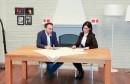Mtel predstavio dva nova medija Umjetnost komuniciranja kroz m:agazin i m:blog