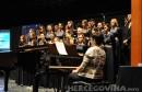 Jesen na FPMOZ-u: Koncert Studija glazbene umjetnosti FPMOZ