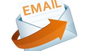 Što se dešava sa e-mailovima kad umremo?