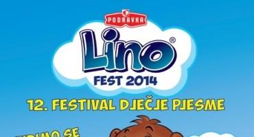 Ove godine 12. rođendan Lino Fest-a