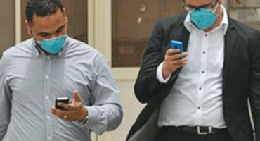 Bratislava: Muškarac iz Južne Koreje testiran na MERS