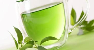 Jedan od najpopularnijih čajeva može biti poguban za zdravlje, prevelike količine oštećuju jetru
