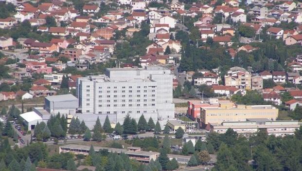 Izgradnja nove bolnice za dječje bolesti počinje u roku tri mjeseca