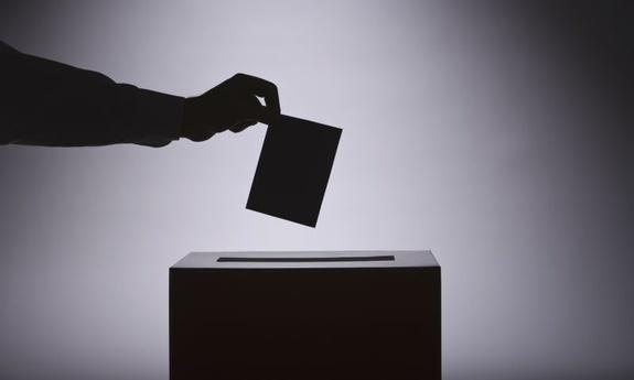 Glasačka mjesta u BiH otvaraju se u subotu u 7 sati