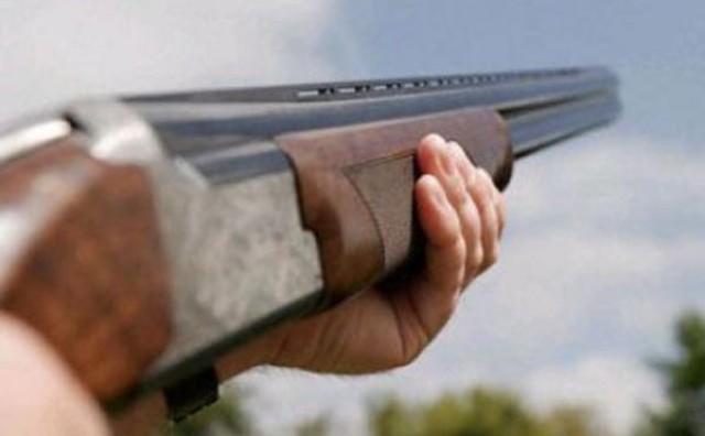 TRAGEDIJA Tinejdžer lovačkom puškom upucao devojčicu