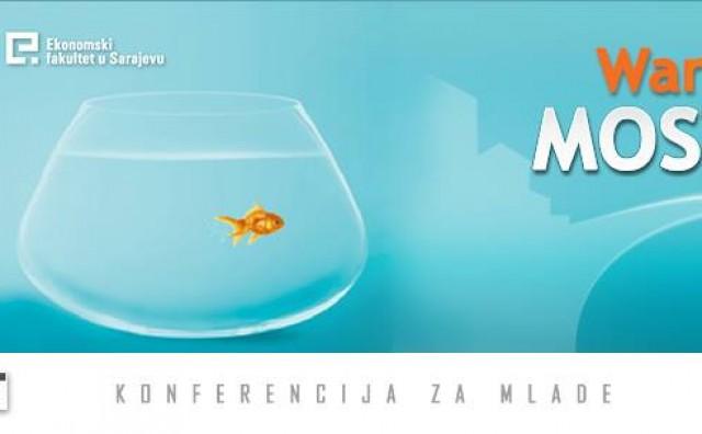 Mostar: Prijave za CEO konferenciju premašile sva očekivanja