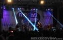 Brkovi, Marčelo i Bajaga su priredili nezaboravnu noć u Mostaru