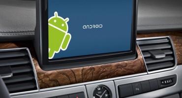 Evo kako možete provjeriti imate li lažan ili pravi Android uređaj