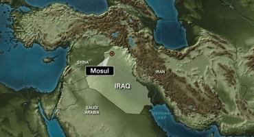 Irak: Al-Qaedini ISIL militanti zauzeli drugi najveći grad u zemlji