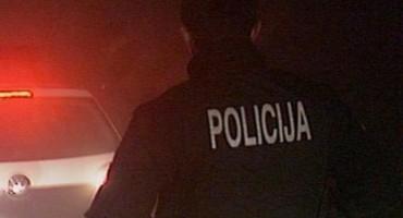 Mostar: Uhvaćen serijski kradljivac automobila