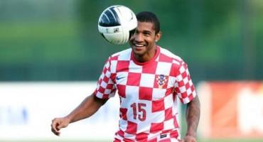 Bivši hrvatski reprezentativac Sammir, pregovara s dva hrvatska kluba