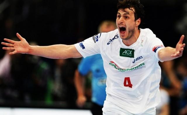 Sportska katastrofa: Prvaka Europe izbacuju u treću ligu!