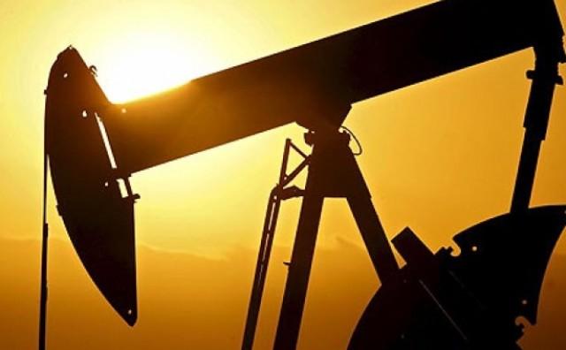 Cijene nafte na svjetskom tržištu naglo rastu